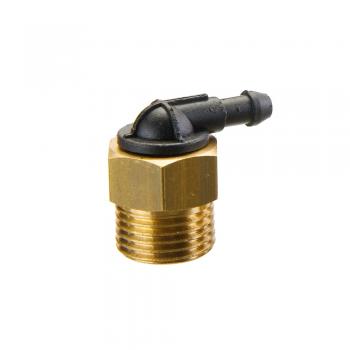 Клапан термозащиты ML610