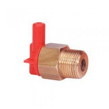 Клапан термозащиты VT6