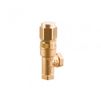 Предохранительный клапан SVL28