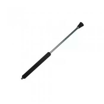 Трубка струйная 600 мм без форсункодержателя, прямая
