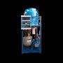 Очистная установка АРОС-1 Lite
